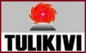 TULIKIVI DEERLIJK - 2536