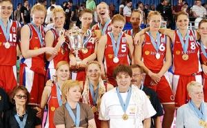 Euro - 20 ans - Enthousiasme et respect