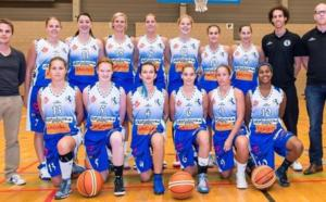 DBC Houthalen - Saison 2012/2013