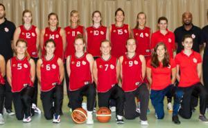 Jeugd Gentson - Saison 2012/2013