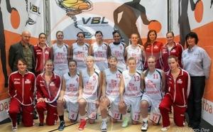 Declercq Stortbeton Waregem - Saison 2012/2013