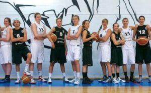 Sint-Katelijne-Waver - Saison 2012/2013