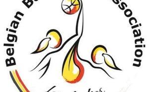 B-Bal, l'association des clubs a dévoilé son logo