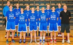 DBC Houthalen - Saison 2013/2014