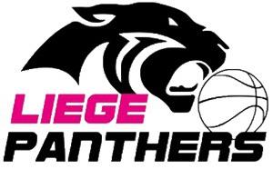 Liège Panthers - Saison 2015/2016