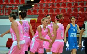 La Gazette de l'Euroligue - Agu Spor et Girona s'imposent