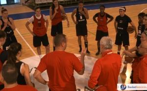 TV - La Belgique face aux Pays-Bas en préparation à 16h00 mercredi