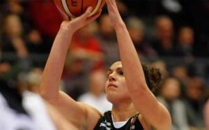 Our Belgian ladies abroad - Julie Vanloo et Sofie Hendrickx s'imposent avec Lulea