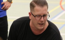 Jeroen Bijnens a démissionné à Houthalen dimanche soir