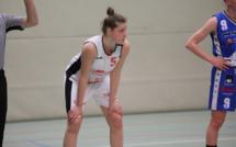 An-Katrien Nauwelaers (photo: Eddy Lippens)