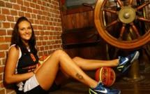 Julita Bungaite (photo: promotex.org)