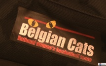 TV - La Belgique s'est retrouvée lundi. Un aperçu de l'ambiance...