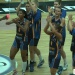 Eurocup - Castors Braine à Charleville 50