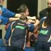 Eurocup - Castors Braine à Charleville 71