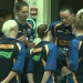 Eurocup - Castors Braine à Charleville 109