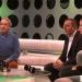 Castors Braine - TV Com 36