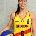 Antonia Delaere (Belgium)