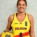 Sofie Hendrickx (Belgium)